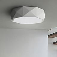 20W Vestavná montáž ,  Tradiční klasika Ostatní vlastnost for LED Akryl Ložnice / Jídelna / studovna či kancelář
