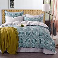contador gigante especiais cama roda exclusivos têxteis Design Casa para sala de estar cobertura de moda duvet Set 4pcs queen size
