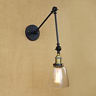 AC 100-240 40 E26/E27 כפרי אחרים מאפיין for נורה כלולה,תאורת סביבה תאורה על זרועות אור קיר