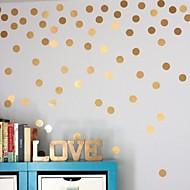 Tatil Şekiller Serbest Duvar Etiketler Uçak Duvar Çıkartmaları Dekoratif Duvar Çıkartmaları,Kağıt Malzeme Ev dekorasyonu Duvar Çıkartması