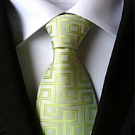 Solmio - Polyesteri , Kuviointi , Vihreä
