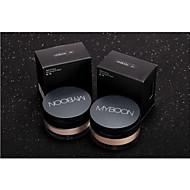 Powder Dry Powder Long Lasting / Natural Face MYBOON