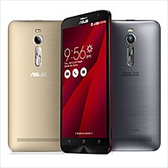 "ASUS Zenfone2 5.5""FHD Android  LTE Smartphone(WiFi,GPS, Intel Atom Z3580 RAM4GB+ROM64GB,13MP+5MP,3000mAh Battery)"