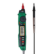 aimometer - ms8211 - Digital skjerm - Multimetere