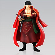 One Piece Anime Action Figure 15CM Model Toy Doll Toy