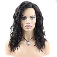joywigs u dionicama labav val s beba kosa čipke ispred perika 100% Brazilski djevičansko ljudske kose perika za žene