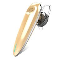 auriculares bluetooth (en el oído) para el ordenador