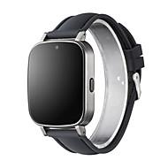 kimlink z9 intelligente Uhren, Bluetooth 4.0 / Aktivität Tracker / Schlaf-Tracker / Freisprechen / Kamerasteuerung