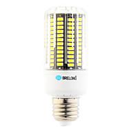 1 ks E26/E27 20W 136 SMD 2000 lm Teplá bílá / Chladná bílá T LED corn žárovky AC 220-240 V