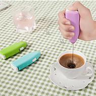 1 כלי מטבח בית פלדת על חלד / פלסטיק כלים לביצים