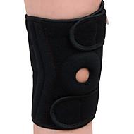 תמיכה מחוזקת לברך תמיכת ספורטתמיכה משותפת / נושם / הלבשה קלה / דחיסה / כאב מקל / מתאים הברך שמאל או ימין / שטיפה במכונה / מתיחה / מגן /