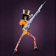 One Piece Anime Action Figure 30CM Model Toy Doll Toy