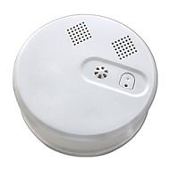 oberoende fotoelektriska rökdetektorer