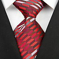 NEW Gentlemen Formal necktie flormal gravata Man Tie Gift TIE0016