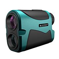 mileseey pf115a grün für Laser-Entfernungsmesser