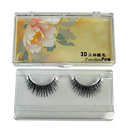 3D False Eyelash