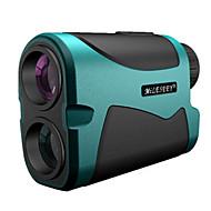 mileseey pf106 grøn til laser afstandsmåler