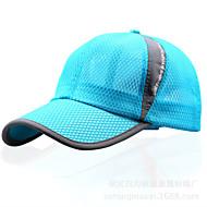 帽子 女性用 男性用 男女兼用 抗紫外線 高通気性 サンスクリーン のために 野球