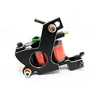 Coil Tattoo Machine Professiona Tattoo Machines Cast Iron Liner Wire-cutting