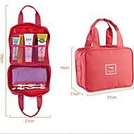 Unisex-Formell / Sport / Alltag / Im Freien / Gewerbliche Verwendungen-Beutel / Schulranzen / Clutch / Handgelenk-Tasche / Kosmetik