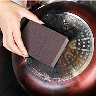 Haute qualité Cuisine Plumeau & Serviette de Nettoyage Outils,Aluminium