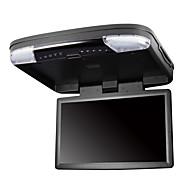 Coches reproductor de DVD-Soporte de Techo-1366 x 768-15'6 pulgadas