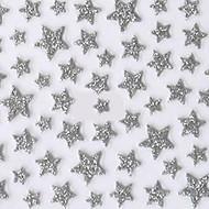 Nail Art matrica smink Kozmetika Nail Art Design