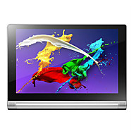 Lenovo Android 4.4 16GB 8 Inch 16GB/2GB 8 MP Tablet