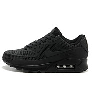 Nike Air Max 90 New Arrival Men's Running Shoes Athletic Shoes Fashion Sneakers Black / Gray / Royal Blue / Tan / Metallic