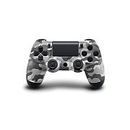 Wireless Gamepad Game Controller for PS4 (Assorted Colors, Factory-OEM)