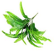 kunstmatige planten