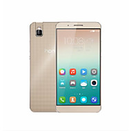 "Huawei Honor 7i 5.2 "" Android 5.1 4G Smartphone (Dual - SIM Octa Core 13 MP 3GB + 32 GB Gold / Weiß)"