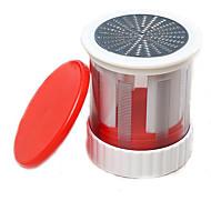 1 Inizio Strumento di cucina Utensili speciali Acciaio inossidabile / Plastica Inizio Strumento di cucina