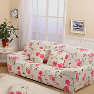 Wie im Bild-100% Polyester-Chair Cover: 90-140cm; Loveseat:145-185cm; Sofa Cover:190-230cm