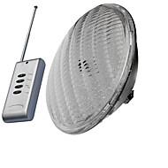 50W תאורה מתחת למים / lm RGB לד עמוק עמעום / דקורטיבי / עמיד במים DC 12 V 1 יחידות