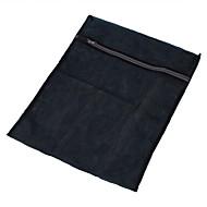 4pcs הסיוע בסל הכביסה רשת שומר הלבשה תחתונה תחתונים כביסה שקית החזייה כביסה קבוצה אחת נטו חדש