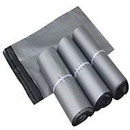 sølv fortykket papirpose express pakke (45 * 60cm, 100 / pakke)