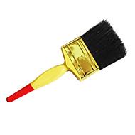 Oil Painting Brush