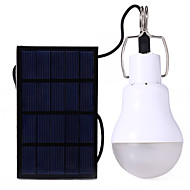 Фестон Портативное освещение ST64 12 Integrate LED 250-400 lm Естественный белый С возможностью зарядки Декоративная Батарея V 1 шт.