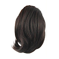 Synthetic Ponytail Natural Wave Ponytail 25 gram Quantity