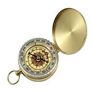 Kompasy Směrový Multifunkční Měď
