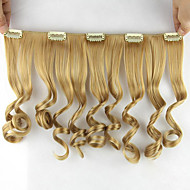 Natural Wave Gold Europe Human Hair Lace Wigs 1011