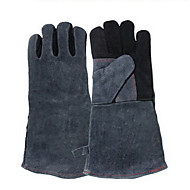 schützen Wärmedämmung hohe Temperaturbeständigkeit Handschuh