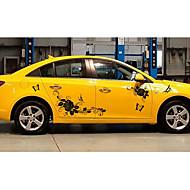 Carros Carro Adesivos Decorativos para Carro