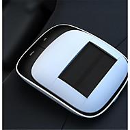 Automobilzuliefer- Aromatherapie Sauerstoff-Bar Anion zusätzlich Luftreiniger zu riechen