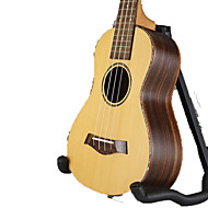 צעצוע של מוסיקה מתכת / עץ לבן צעצוע פאזל צעצוע של מוסיקה