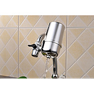 703 Household Tap Water Purifier Rust Removing Peculiar Smell