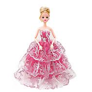 Univerzális (kivéve baby) nem. 1 ruha esküvői ruha telezsák nagy szoknya záró esküvő tervezése 30 cm baba szoknya
