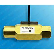 Reed-Prinzip Strömungswächter Wasserschutz Wasserpumpe Strömungsschalter