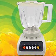 Kitchen Multifunction Fruits And Vegetables Juicer